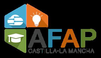 Plataforma Formación AFAP